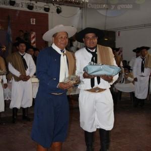 1-75-Aniversario-del-Centro-Tradicionalista-Gaucho-dePerico-de-San-Antonio-23