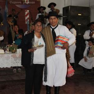1-75-Aniversario-del-Centro-Tradicionalista-Gaucho-dePerico-de-San-Antonio-24