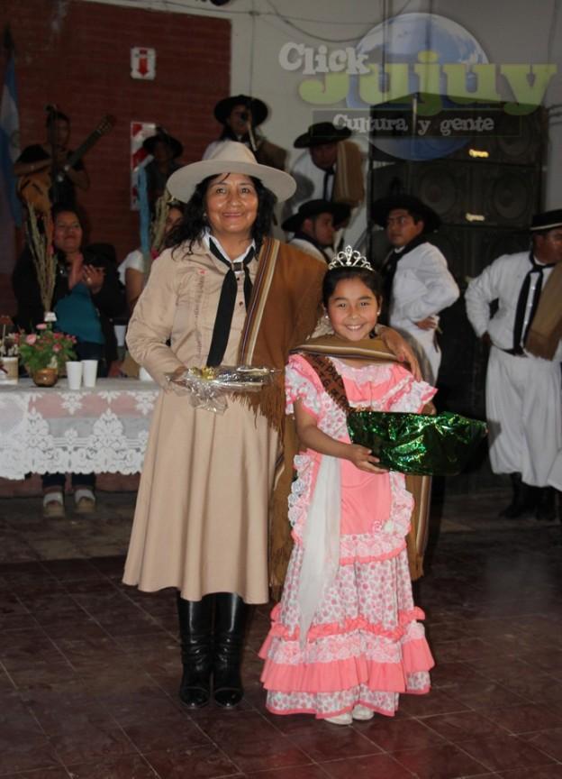 1-75-Aniversario-del-Centro-Tradicionalista-Gaucho-dePerico-de-San-Antonio-25