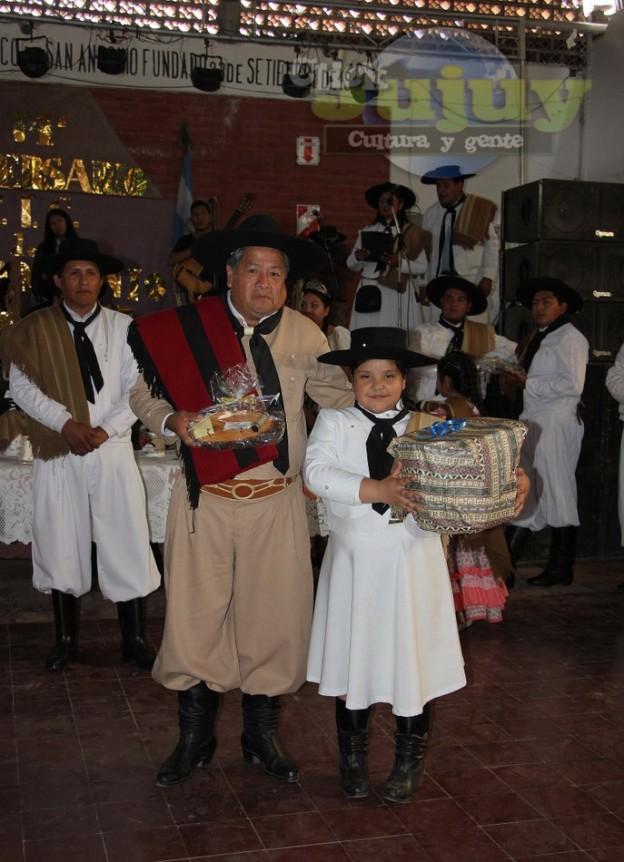 1-75-Aniversario-del-Centro-Tradicionalista-Gaucho-dePerico-de-San-Antonio-26