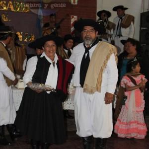1-75-Aniversario-del-Centro-Tradicionalista-Gaucho-dePerico-de-San-Antonio-27