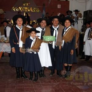 1-75-Aniversario-del-Centro-Tradicionalista-Gaucho-dePerico-de-San-Antonio-28