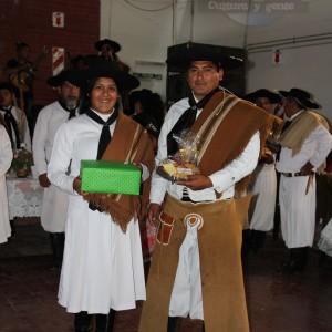 1-75-Aniversario-del-Centro-Tradicionalista-Gaucho-dePerico-de-San-Antonio-29
