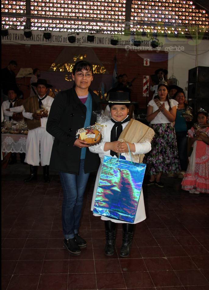 1-75-Aniversario-del-Centro-Tradicionalista-Gaucho-dePerico-de-San-Antonio-3