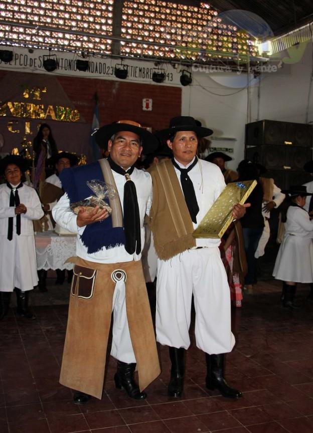 1-75-Aniversario-del-Centro-Tradicionalista-Gaucho-dePerico-de-San-Antonio-30