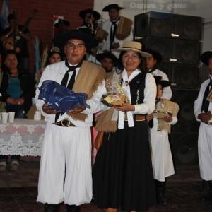 1-75-Aniversario-del-Centro-Tradicionalista-Gaucho-dePerico-de-San-Antonio-31