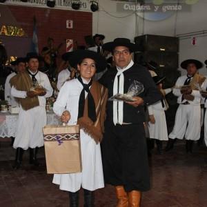 1-75-Aniversario-del-Centro-Tradicionalista-Gaucho-dePerico-de-San-Antonio-32