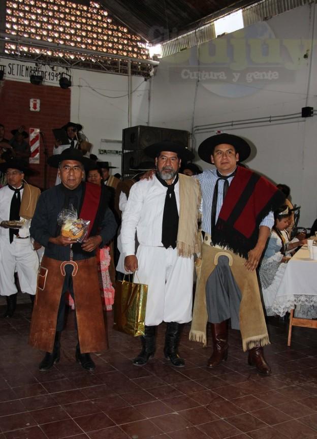 1-75-Aniversario-del-Centro-Tradicionalista-Gaucho-dePerico-de-San-Antonio-33