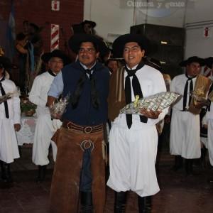 1-75-Aniversario-del-Centro-Tradicionalista-Gaucho-dePerico-de-San-Antonio-34