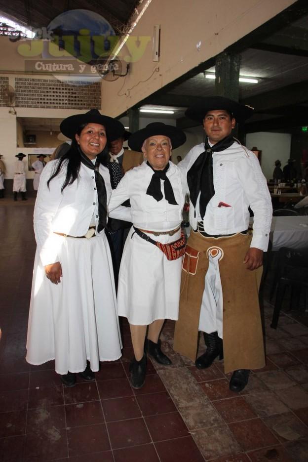 1-75-Aniversario-del-Centro-Tradicionalista-Gaucho-dePerico-de-San-Antonio-35