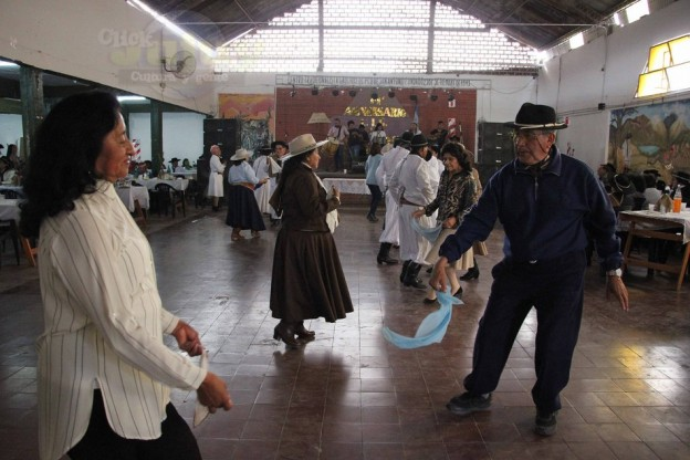 1-75-Aniversario-del-Centro-Tradicionalista-Gaucho-dePerico-de-San-Antonio-36