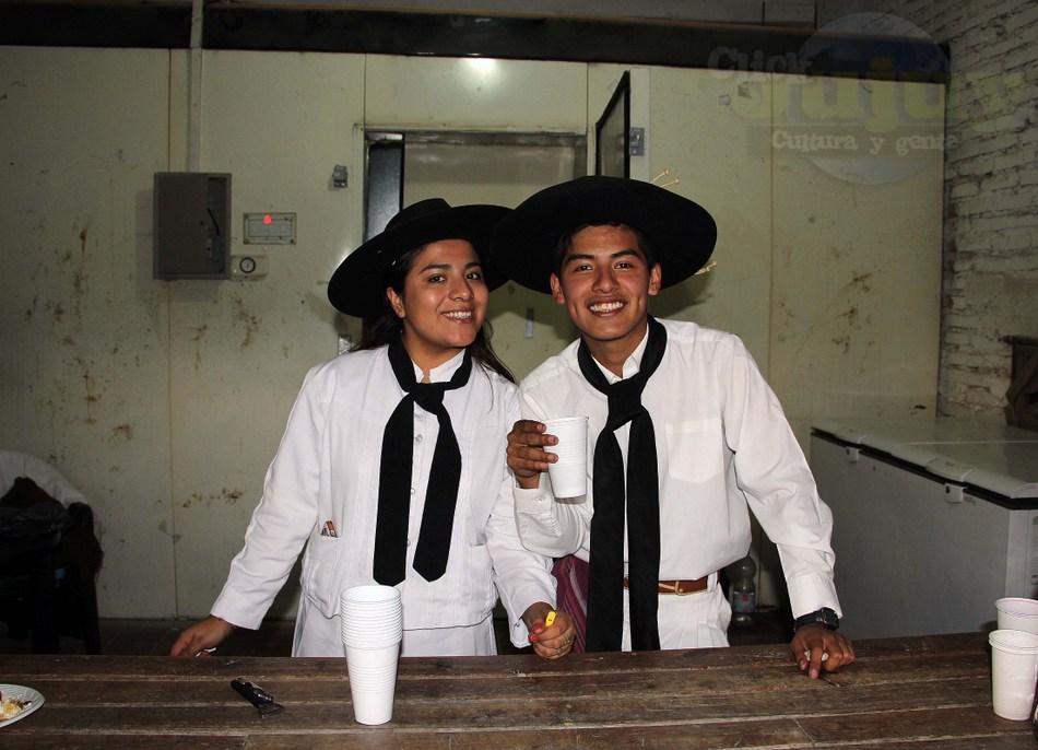 1-75-Aniversario-del-Centro-Tradicionalista-Gaucho-dePerico-de-San-Antonio-37
