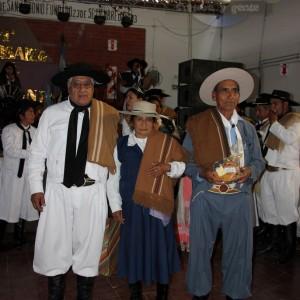 1-75-Aniversario-del-Centro-Tradicionalista-Gaucho-dePerico-de-San-Antonio-4