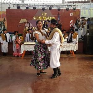 1-75-Aniversario-del-Centro-Tradicionalista-Gaucho-dePerico-de-San-Antonio-40