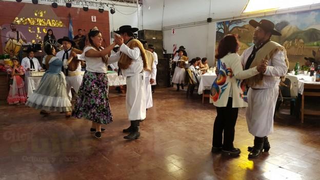 1-75-Aniversario-del-Centro-Tradicionalista-Gaucho-dePerico-de-San-Antonio-41