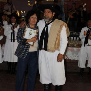 1-75-Aniversario-del-Centro-Tradicionalista-Gaucho-dePerico-de-San-Antonio-5