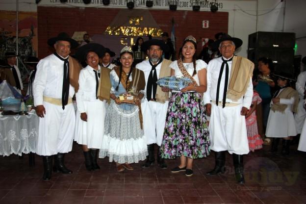 1-75-Aniversario-del-Centro-Tradicionalista-Gaucho-dePerico-de-San-Antonio-6