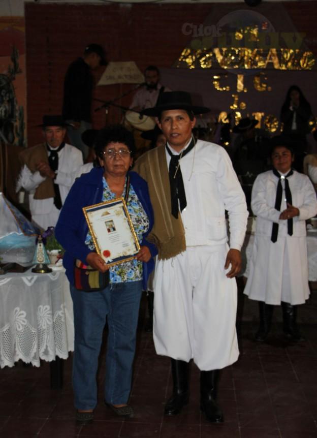 1-75-Aniversario-del-Centro-Tradicionalista-Gaucho-dePerico-de-San-Antonio-7
