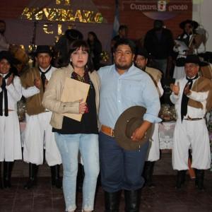 1-75-Aniversario-del-Centro-Tradicionalista-Gaucho-dePerico-de-San-Antonio-8