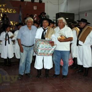 1-75-Aniversario-del-Centro-Tradicionalista-Gaucho-dePerico-de-San-Antonio-9