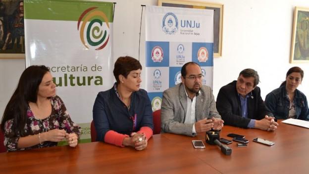 1-ACTA ACUERDO PARA LA CREACIÓN DE UNA NUEVA SALA DE TEATRO EN JUJUY