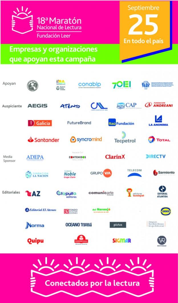 1-Agenda empresas y organizaciones_final-01