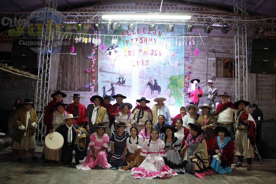1-Agrupación-Gaucha-gral-San-Martin-de-los-paños