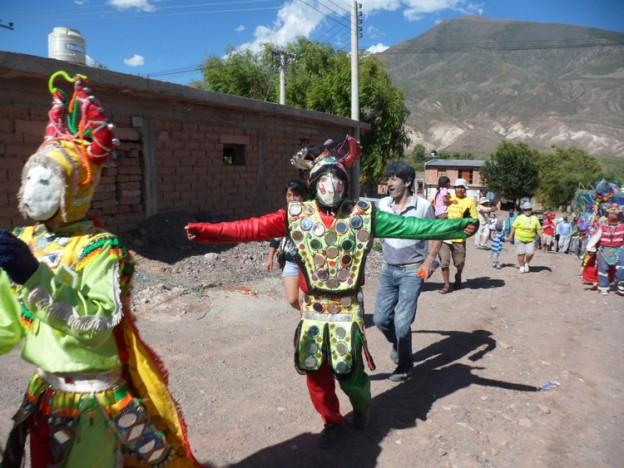 1-Alegres de Huacalera