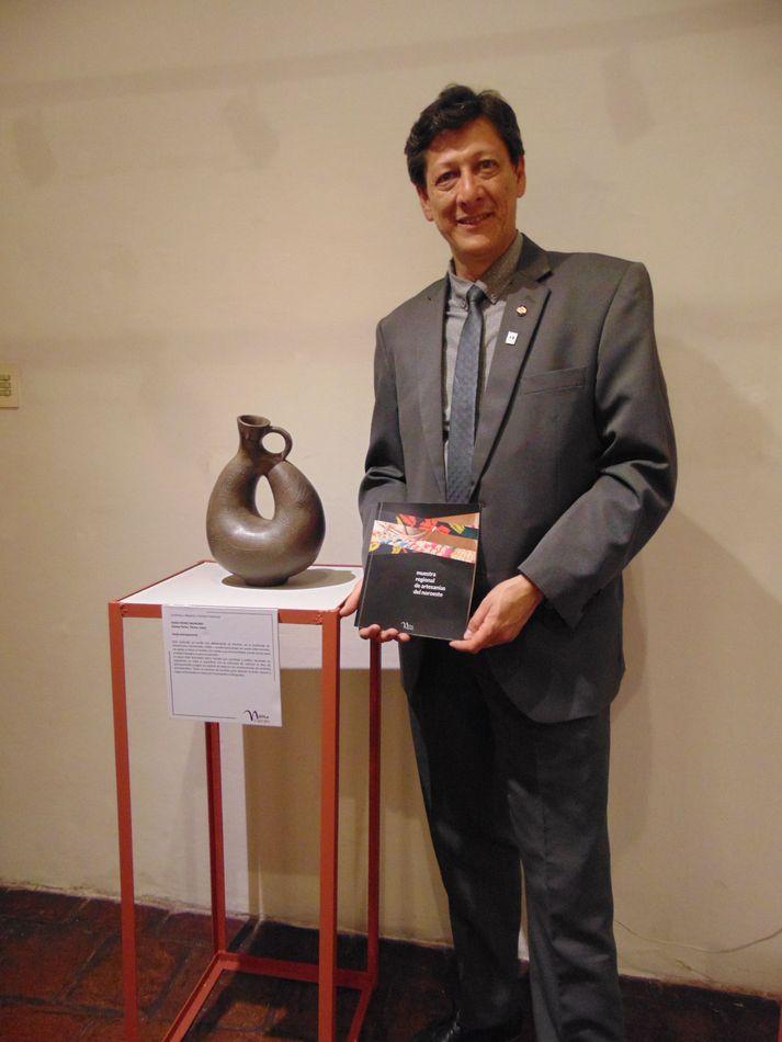 1-Alejandro aldana_pieza de Pedro Nadalino de Tilcara