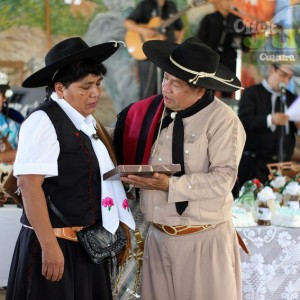 1-Aniversario Agrupación Gaucha Gral San Martin de los Paños  10
