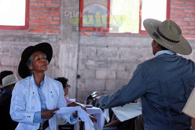 1-Aniversario Agrupación Gaucha Gral San Martin de los Paños  12