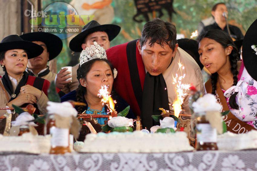 1-Aniversario Agrupación Gaucha Gral San Martin de los Paños (2)