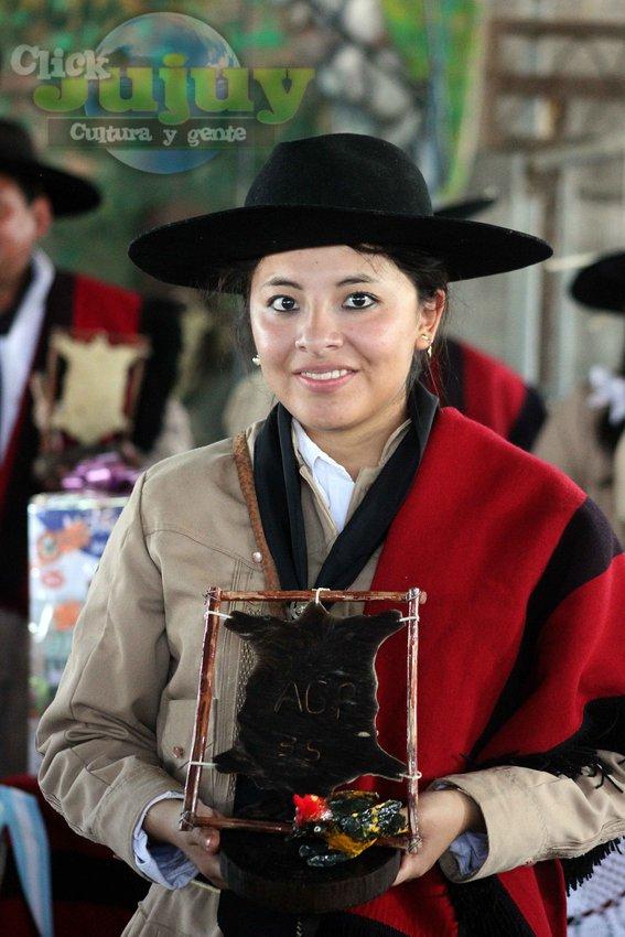 1-Aniversario Agrupación Gaucha Gral San Martin de los Paños 2