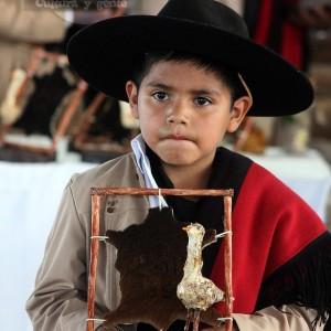 1-Aniversario Agrupación Gaucha Gral San Martin de los Paños  6