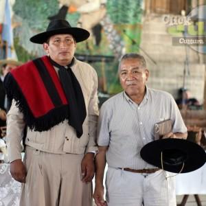 1-Aniversario Agrupación Gaucha Gral San Martin de los Paños  7
