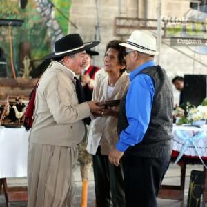 1-Aniversario Agrupación Gaucha Gral San Martin de los Paños  8