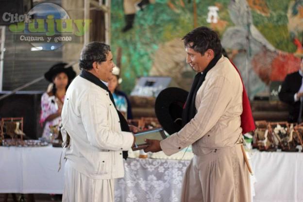 1-Aniversario Agrupación Gaucha Gral San Martin de los Paños  9