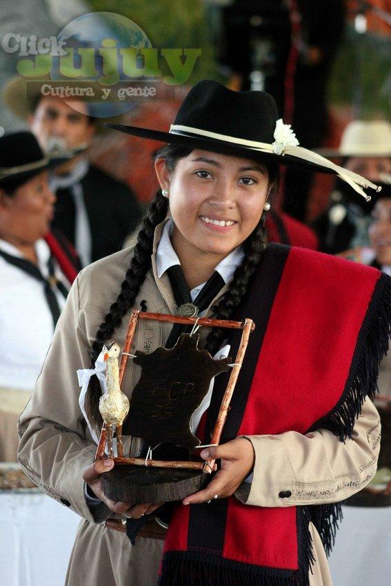 1-Aniversario Agrupación Gaucha Gral San Martin de los Paños