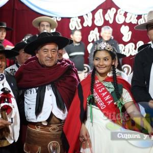 1-Aniversario-Agrupación-Gaucha-deGuerrero11