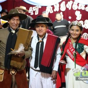 1-Aniversario-Agrupación-Gaucha-deGuerrero12