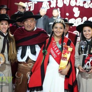 1-Aniversario-Agrupación-Gaucha-deGuerrero13