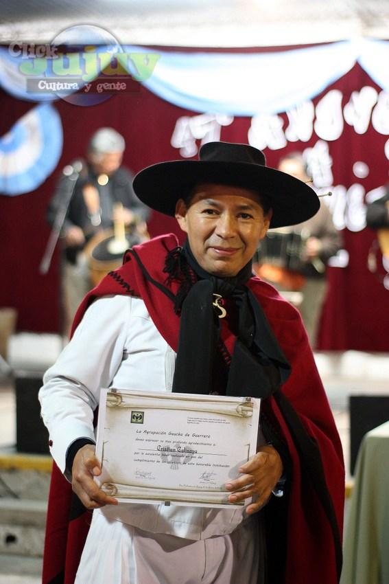 1-Aniversario-Agrupación-Gaucha-deGuerrero14