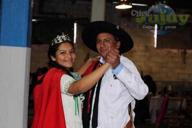 1-Aniversario-Agrupación-Gaucha-deGuerrero2