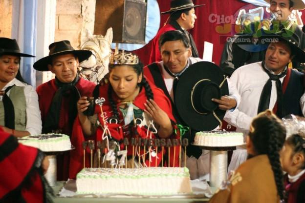 1-Aniversario-Agrupación-Gaucha-deGuerrero4