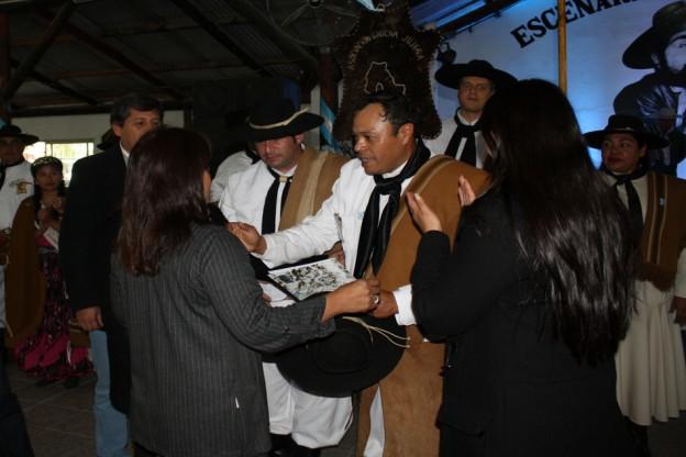 1-Aniversario Asociación Gaucha.jpg