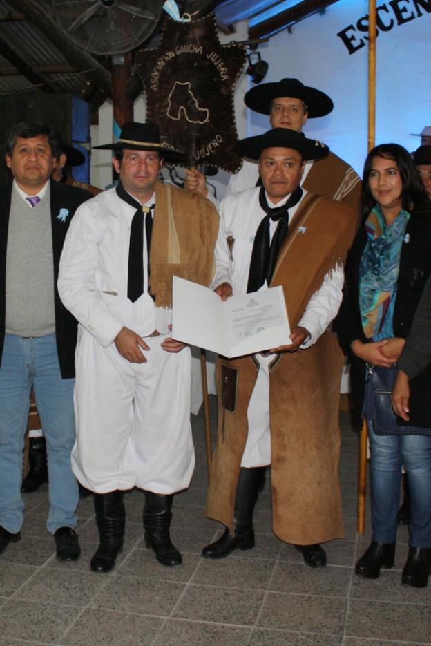 1-Aniversario Asociación Gaucha1.jpg