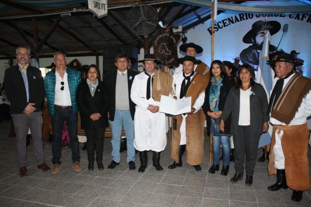 1-Aniversario Asociación Gaucha2.jpg