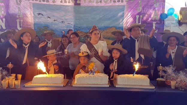 1-Aniversario-C-G-J-Galan-Virgen-de-Lourdes-Virgen-de-Lourdes2019Virgen-de-Lourdes (1 (2)