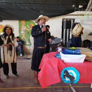 1-Aniversario-Centro-Gaucho-Cnel-Manuel-Alvarez-Prado-Tilcara-006