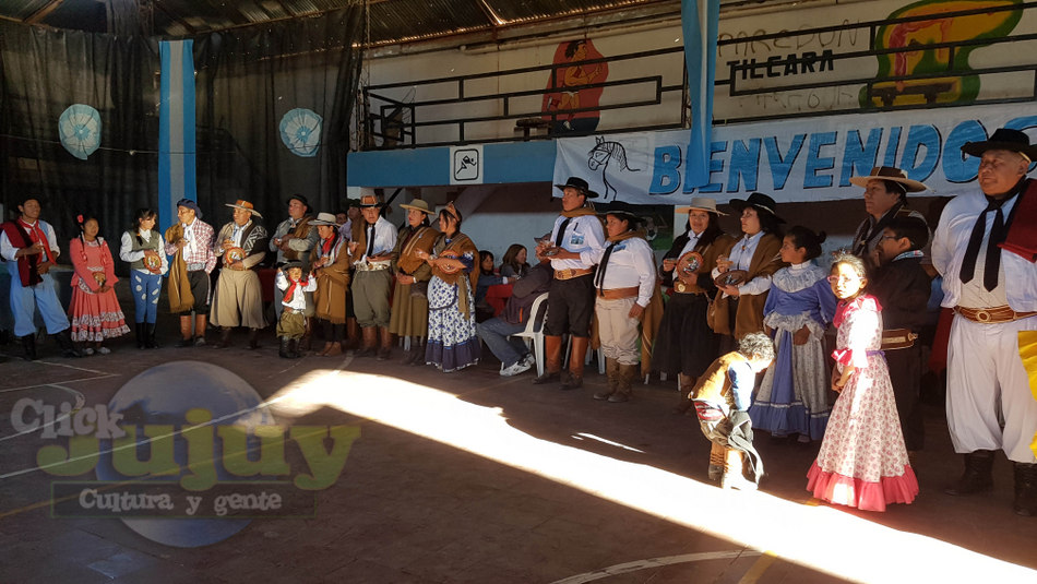 1-Aniversario-Centro-Gaucho-Cnel-Manuel-Alvarez-Prado-Tilcara-2